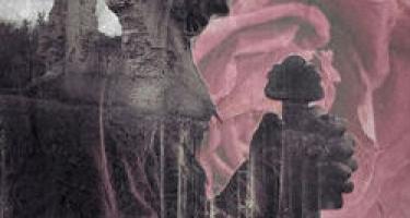 Der Rosenzauber - Romantic Fantasy